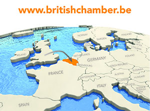 New international trade services from the British Chamber of Commerce Belgium & EU
